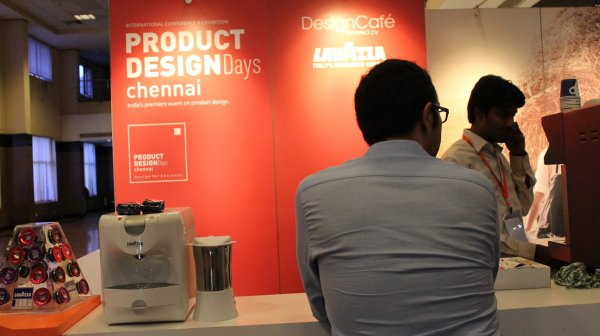 Product Design Days Chennai
