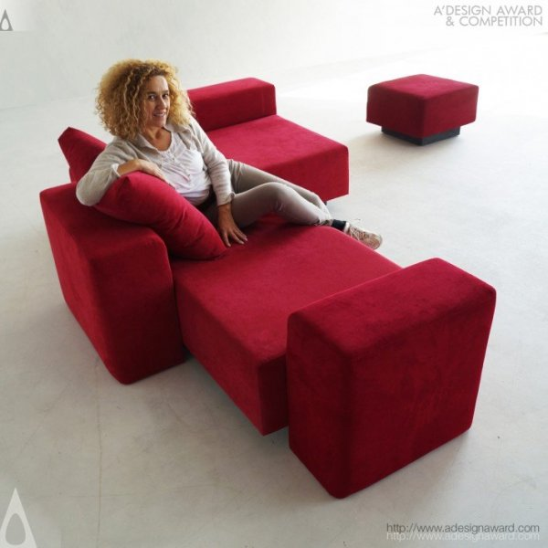 A Prime Furniture Design Competition