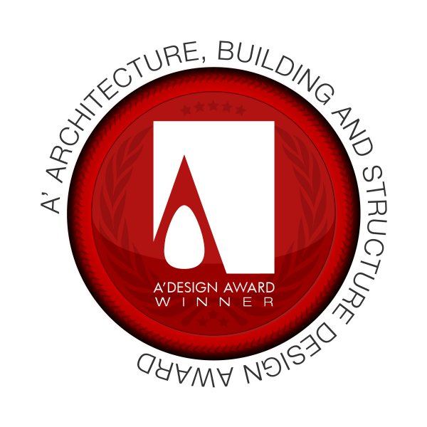 A Prime Architecture Design Competition
