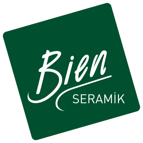 Bien's Award-Winning Ceramics Secure Second Spot in the World for Turkey
