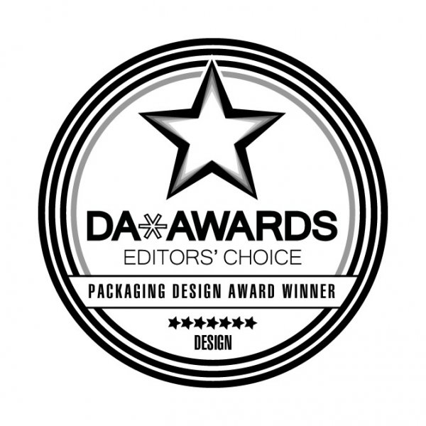 DA Design Awards