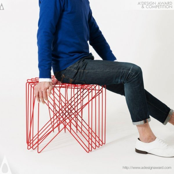 Furniture Design Awards