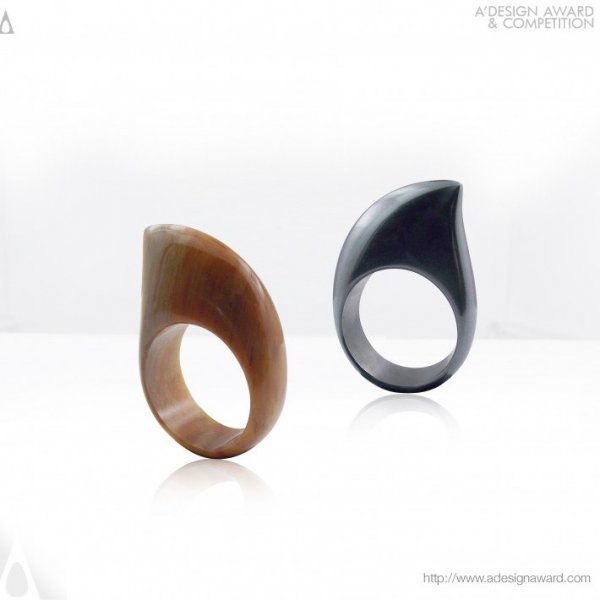 Jewelry Design Awards