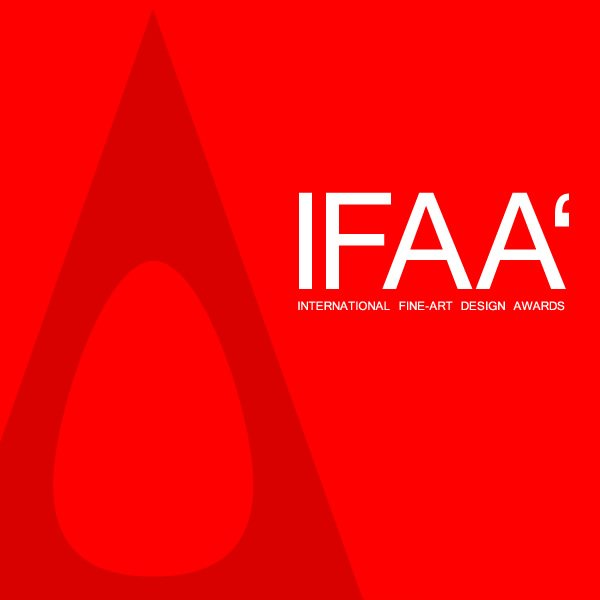 IFAA - International Fine-Arts Competition