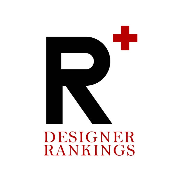 World Design Rankings 2014