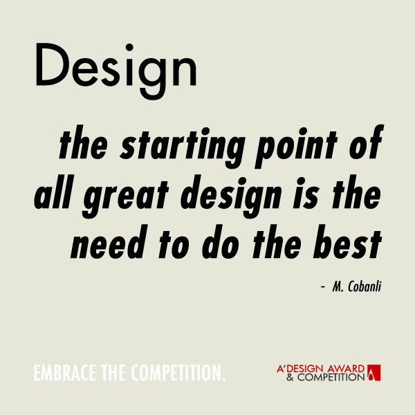 Quotes on Design and Creativity