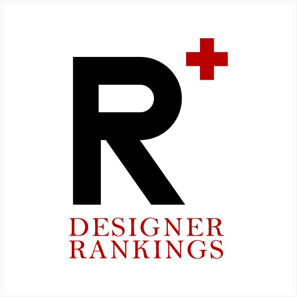Designer Rankings : World's Best Designers
