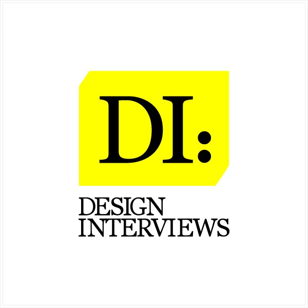 Design & Designer Interviews