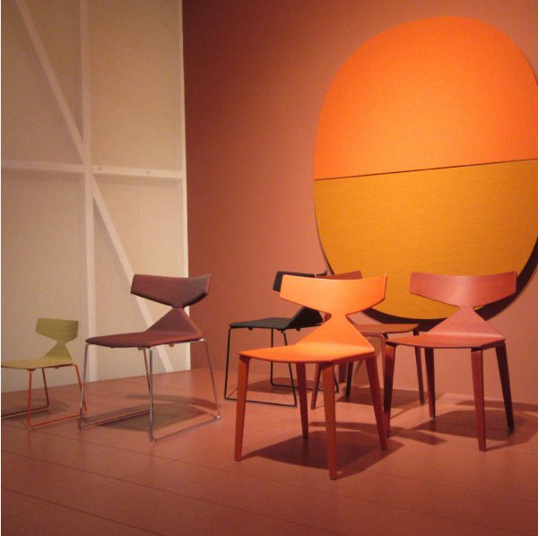 Salone del Mobile 2016: to the search of the good design.