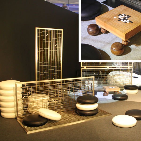 Fuorisalone 2016 - The DESIGN overwhelms with EMOTIONS